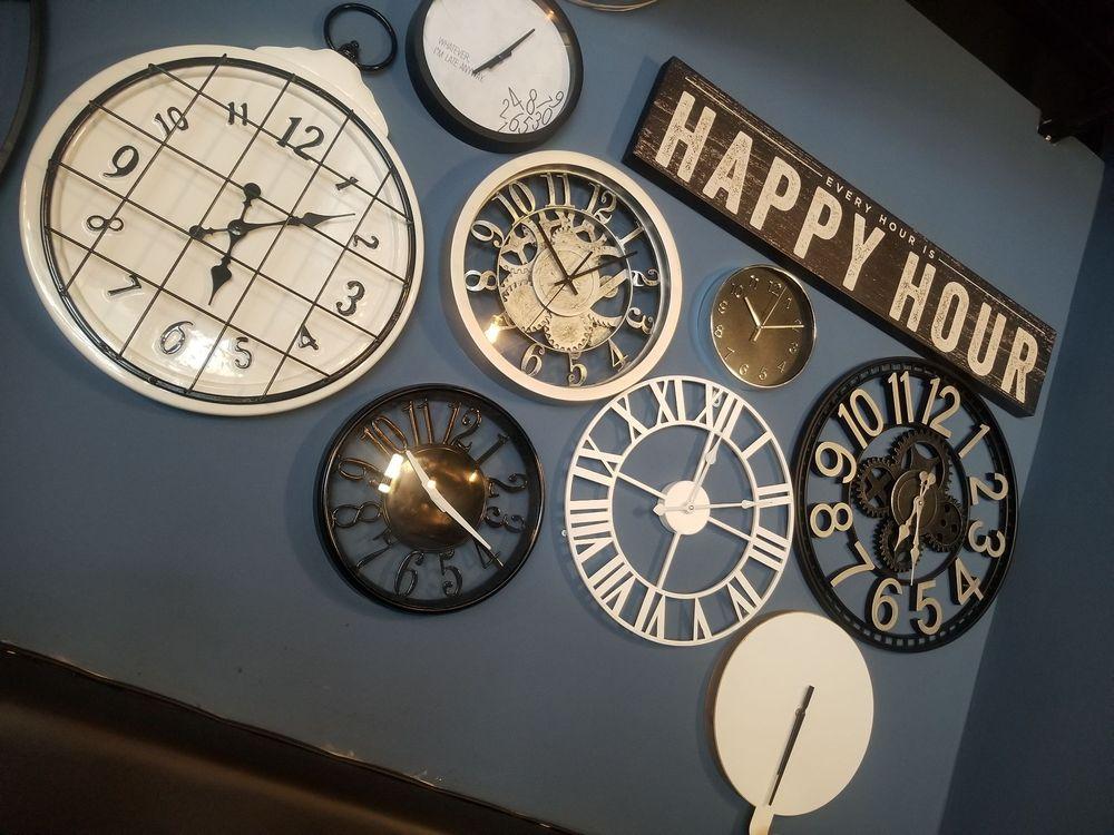 Happy Hour - Urban Social near Alexan River Oaks